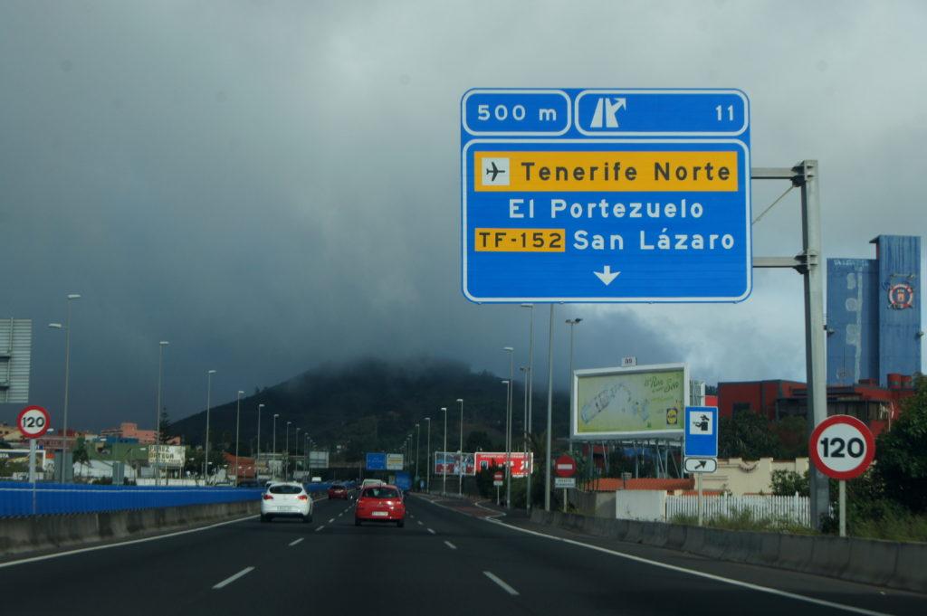 kierunek-teneryfa-roadtrip-z-gniazdem-przez-swiat