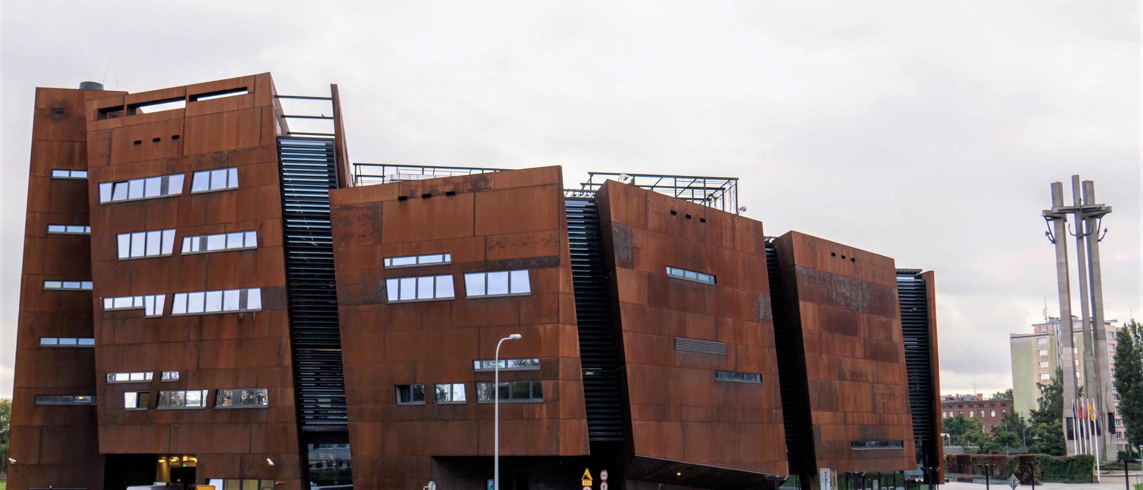 jak-bylo-na-blog-forum-gdansk-o-przekraczaniu-granic