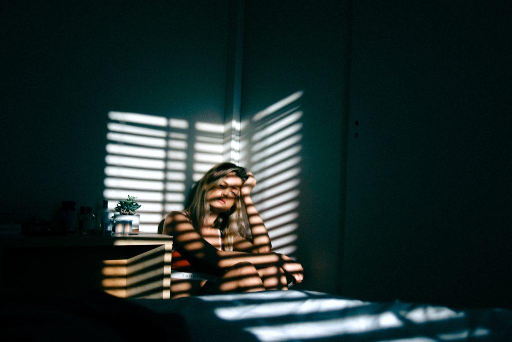 wakacje-trzeba-miec-przede-wszystkim-w-glowie-czyli-jak-wietrzyc-zlamane-serce
