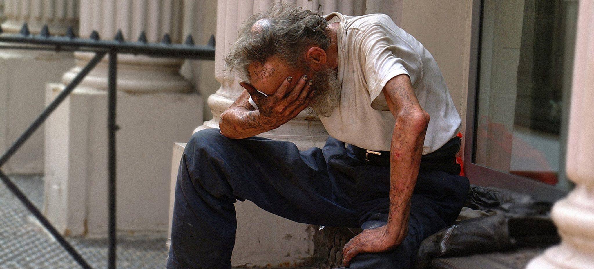 swieta-czas-marnotrawstwa-podziel-sie-posilkiem-z-bezdomnymi