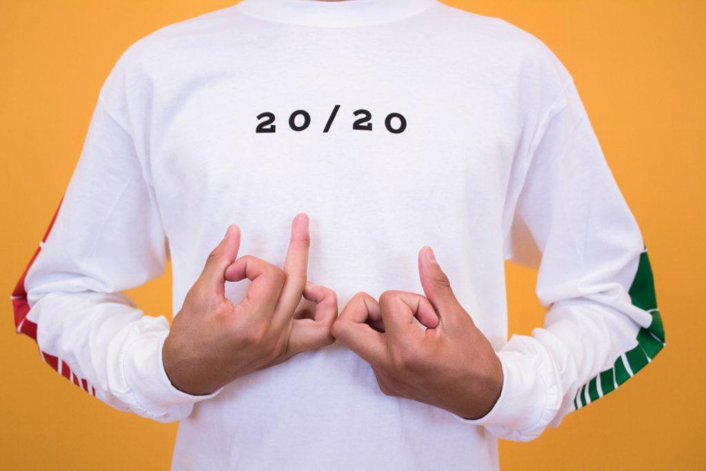 przestalam-byc-nastolatka-20-sukcesow-20-urodziny-o-tym-dlaczego-fajne-zycie