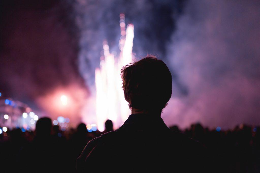 rok-blogowania-na-jaka-cholere-mi-to-bylo-podsumowanie-roku-2017
