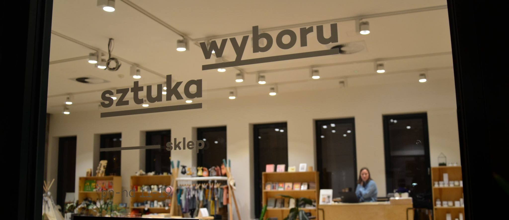 zabieram-cie-do-gdanska-sztuka-wyboru-miejsca