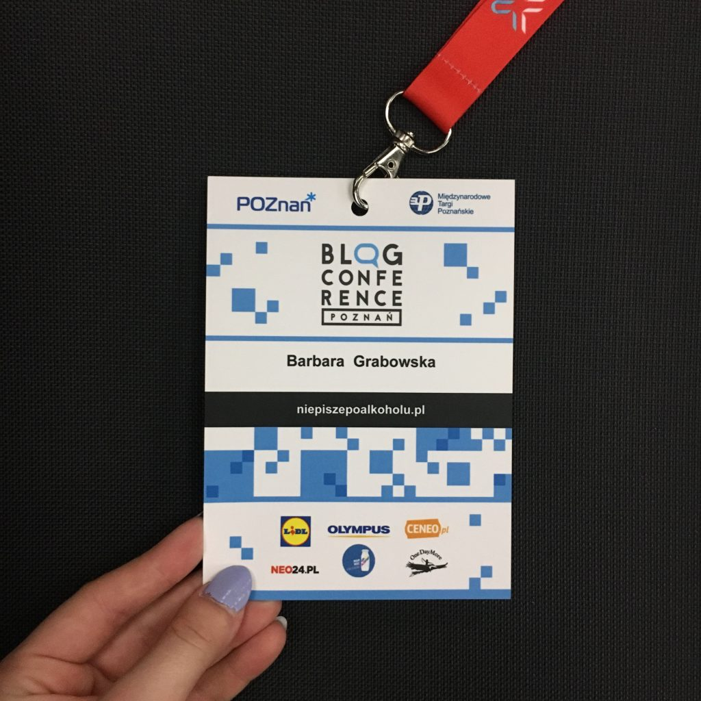 blog-conference-poznan