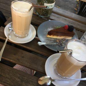 miejsca-coffeeperk
