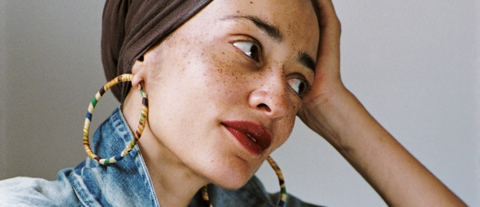 fot. Dominique Nabokov