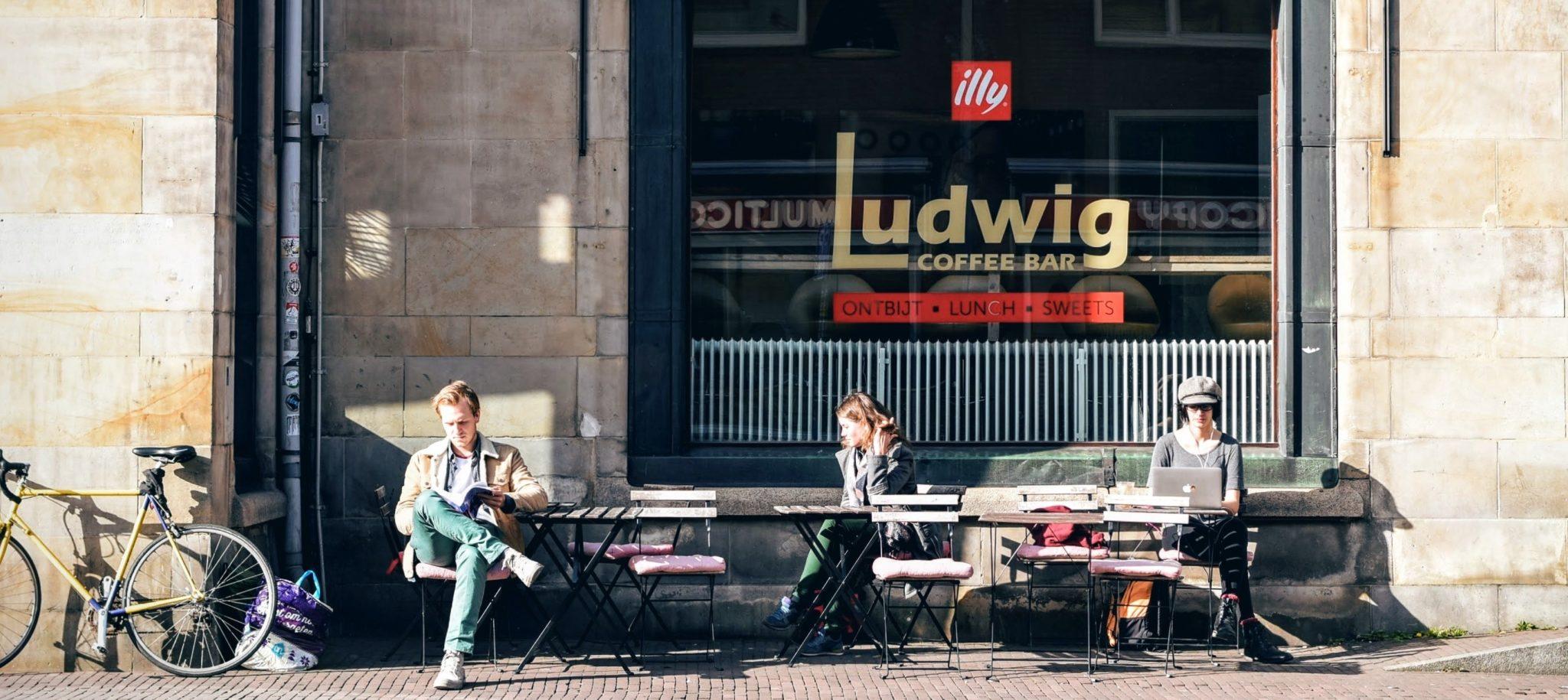 coffeeperk-miejsca