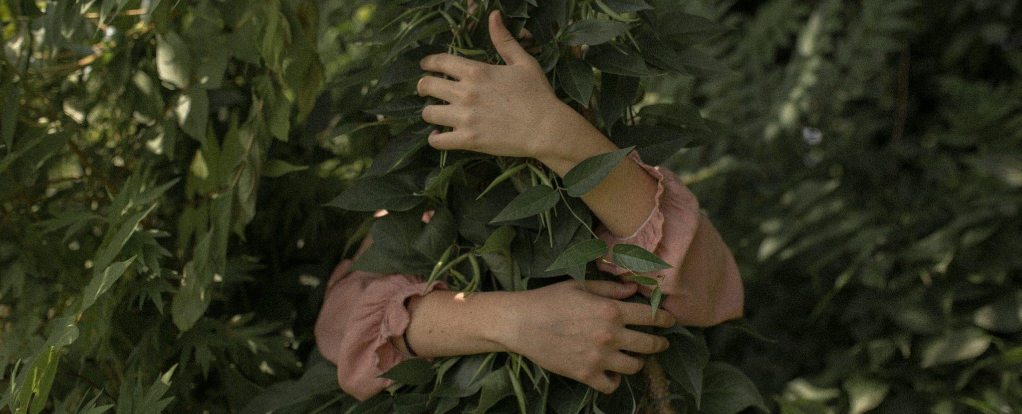 ekomapawarszawy