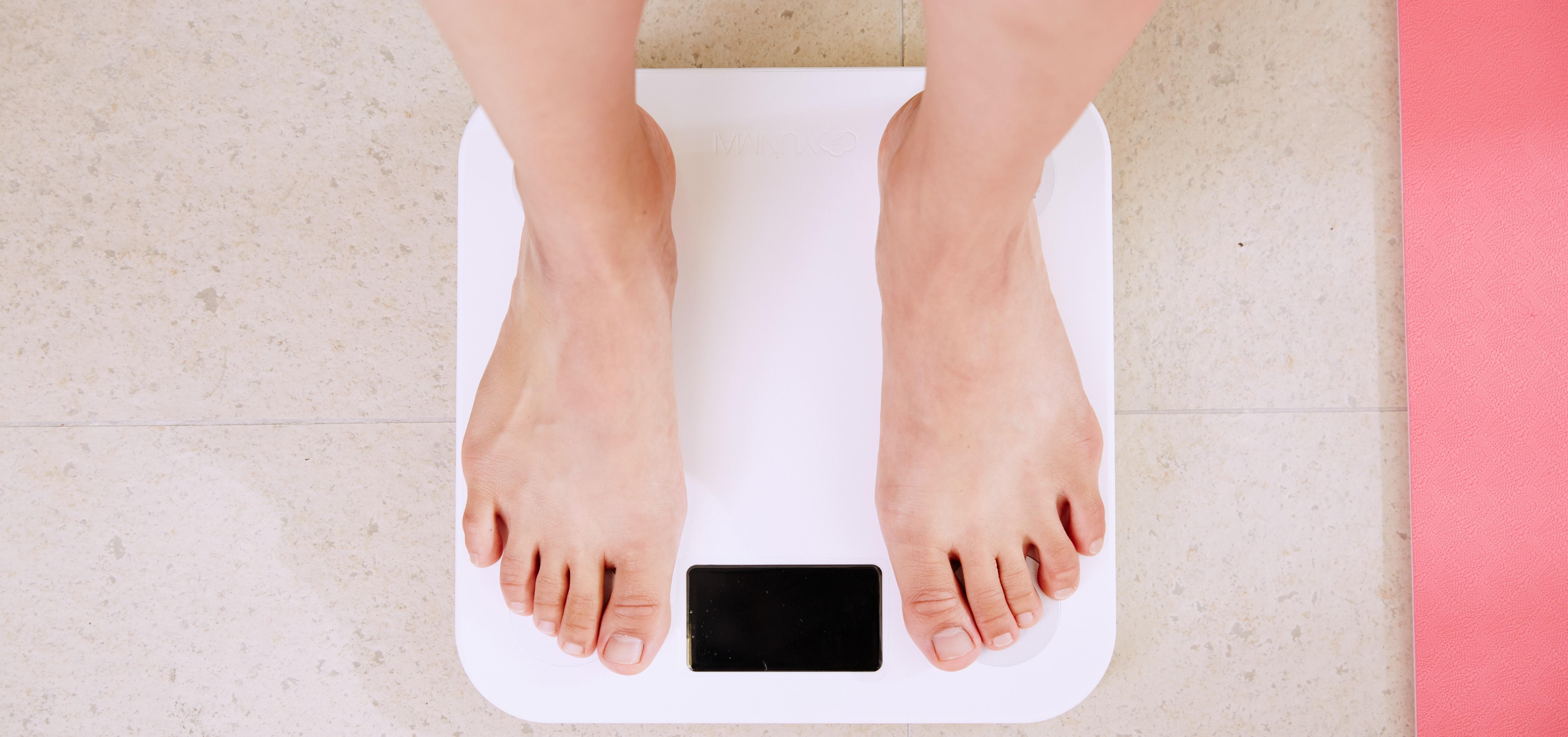 nadwaga-otylosc