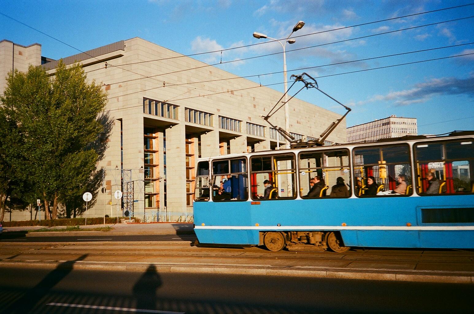 wroclaw-citybreak