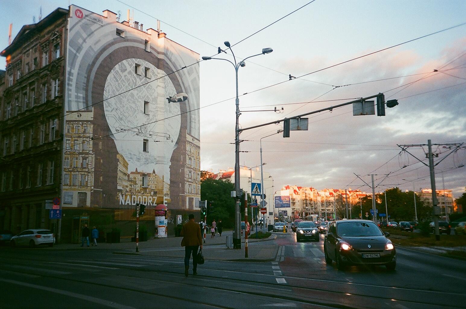 citybreak-wroclaw