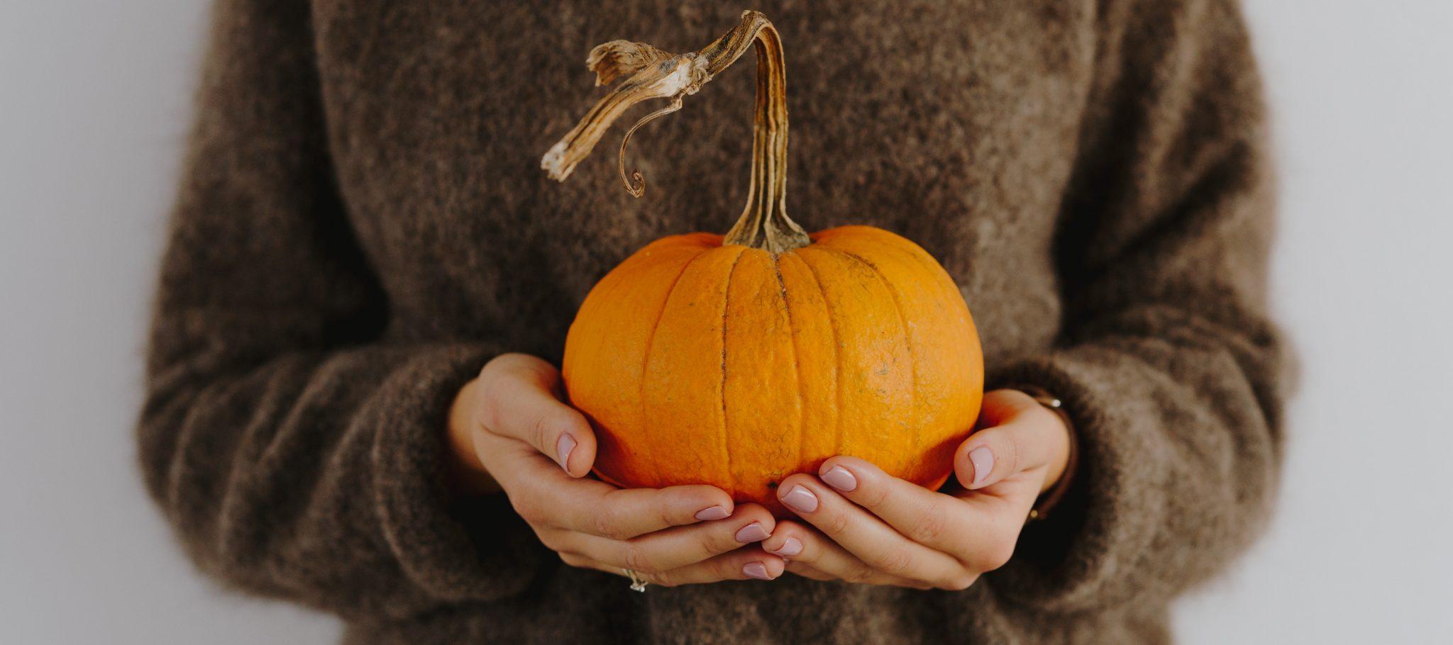 jesien-pomaga-mi-byc-blizej-siebie