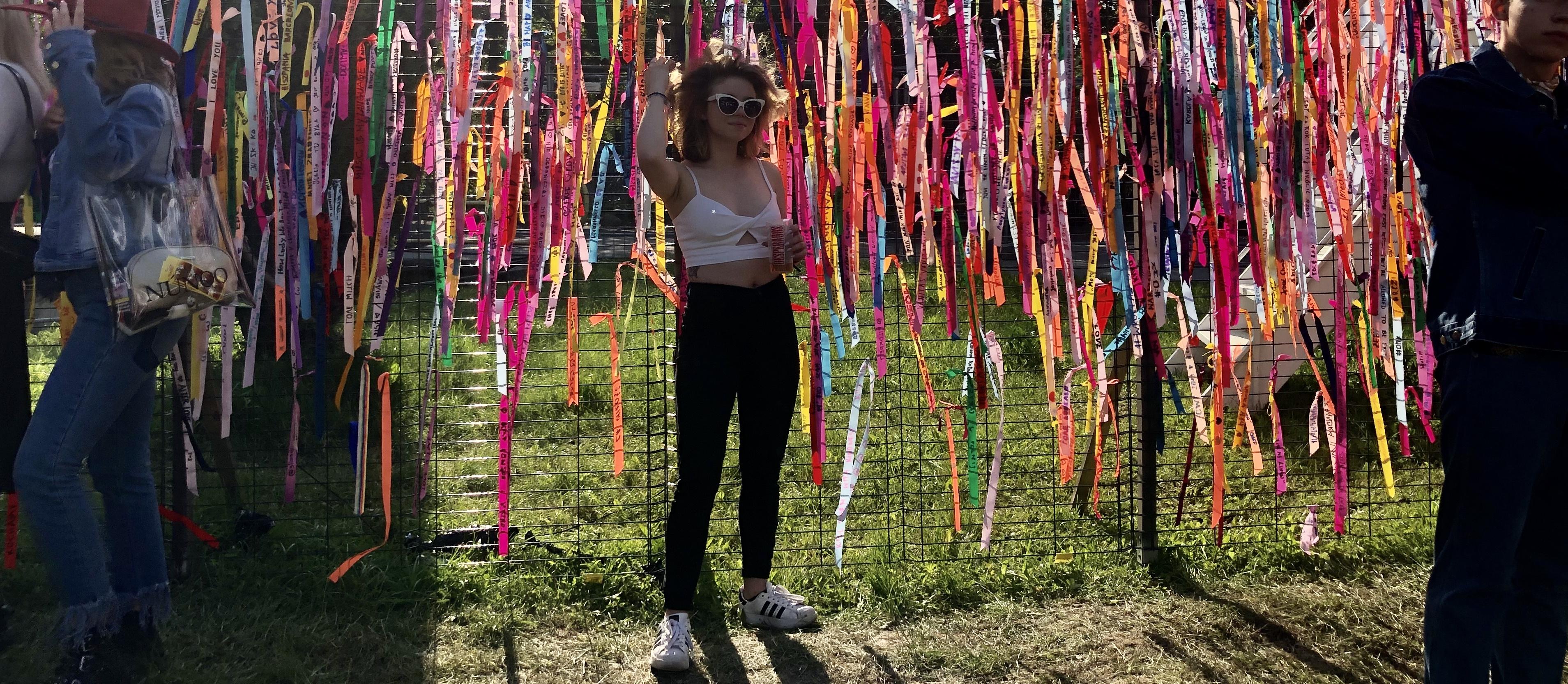 festiwale-2019